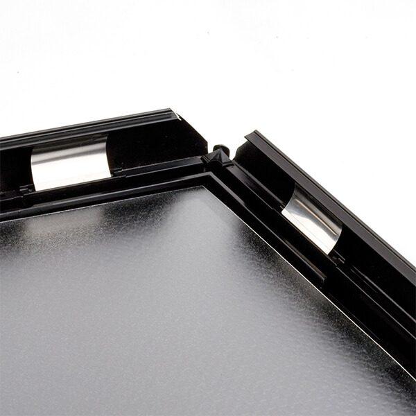 klapprahmen-opti-frame-schwarz-25mm-din-a4-postermaß