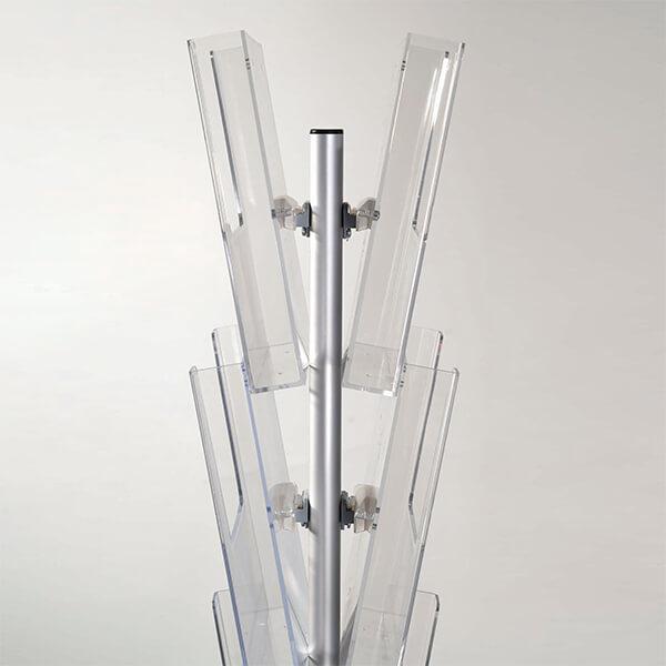 prospektständer-multiside-2-seitig-10-x-din-a4