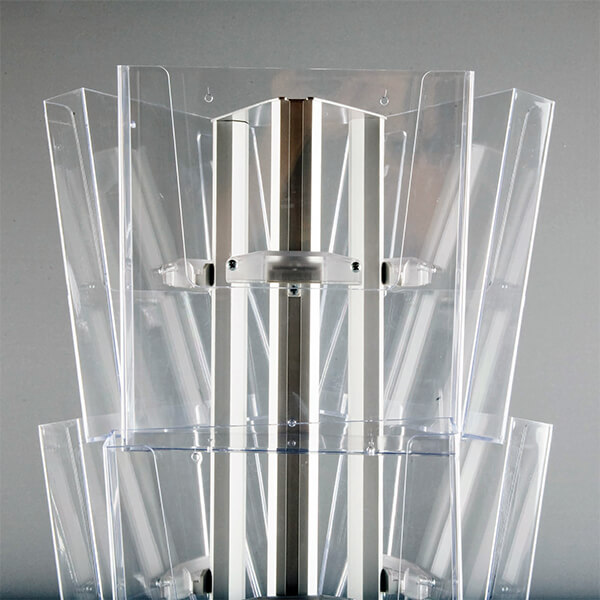 prospektständer-multiside-2-seitig-15-x-din-a4