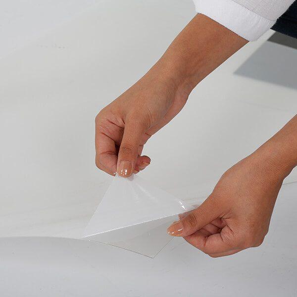 eco-plakatständer-doppelseitig-silber-din-a1-postermaß