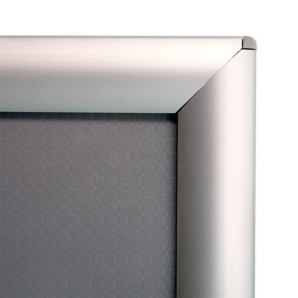 klapprahmen-opti-frame-budget-25mm-din-a4-postermaß-10-stück