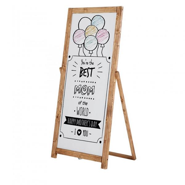 kundenstopper-holz-floor-whiteboard-44x102